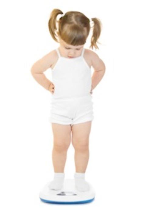 Спа Деметра се включва активно в борбата със затлъстяването при децата